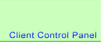 Client Control Panel - This is where your content is made.